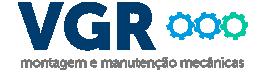Montagem e manutenção mecânicas - VGR